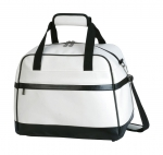 Torba Fashion Holdall