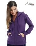 Damska bluza Active Sweatjacket