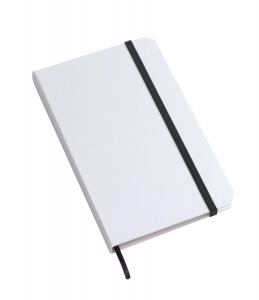 Notes AUTHOR A6