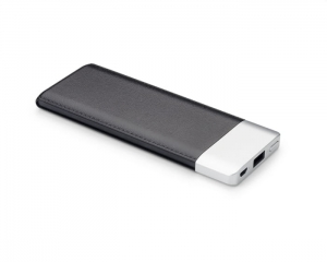Power bank LATIV 6000 mAh