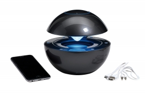 Głośnik Bluetooth WONDER BALL