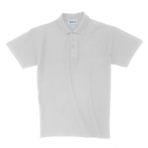 Koszulka Polo Ultra Cotton