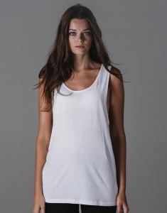 Damski Tank Top One Drop