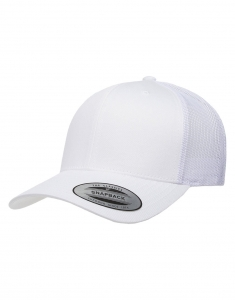 Czapka Retro Trucker