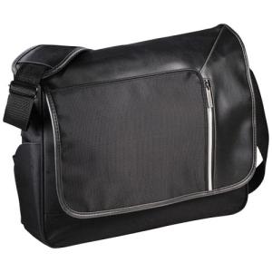 804de413c95fe Plecak, reklamowa torba na laptop – najtanszegadzety.pl
