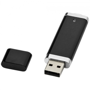 Pamięć USB Even 2GB