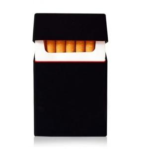 c5835ac98ace0 Silikonowe etui na papierosy