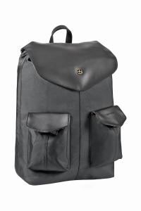 858179ad16c45 2-w-1 plecak i plecak na jedno ramię na laptop 14