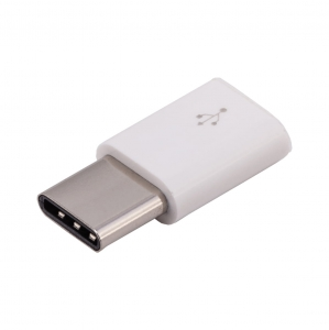 Adapter USB Convert