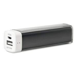 Power bank charging device, Powerstock