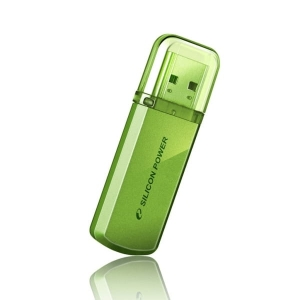 Pendrive Silicon Power Helios 101 2.0