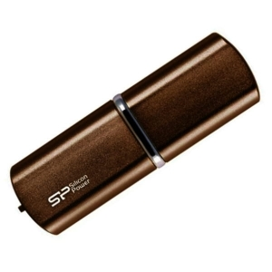 Pendrive Silicon Power Luxmini 720 2.0