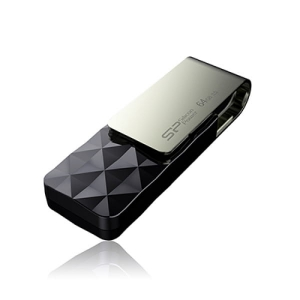 Pendrive Blaze B30 3.1 Silicon Power