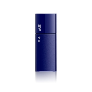 Pendrive Silicon Power Ultima U05 2.0