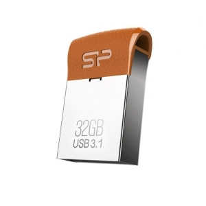 Pendrive Silicon Power J35 3.1