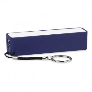 Cienki PowerBank 2200 mAh, POWERMATE