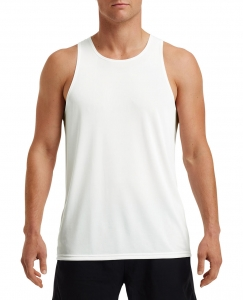 Performance® Adult Singlet