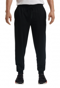 Spodnie Unisex Light Terry Jogger