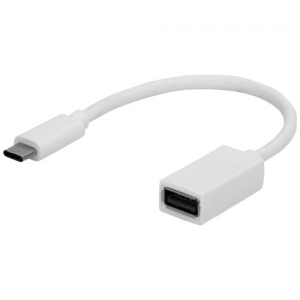 Adapter USB Type-C