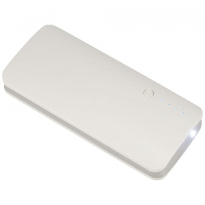 Powerbank 10000 mAh Spare