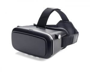 Gogle VR (Virtual Reality) MERSE
