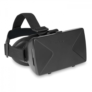 Okulary 3D, Virtual
