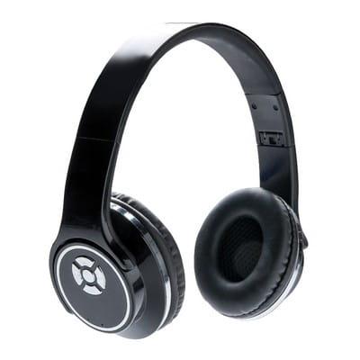 Podłącz głośniki bezprzewodowo
